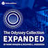 The Odyssey Collection: Expanded